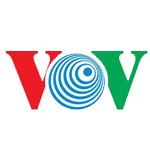 VOVTV