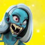 POU: The First Smash cho iOS
