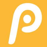 PosApp cho iOS