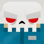 Slayaway Camp cho iOS