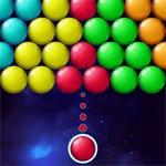 Bubble Shooter Blast cho iOS
