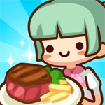 What's Cooking? - Tasty Chef cho iOS