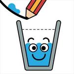 Happy Glass cho iOS