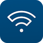 Linksys cho Android