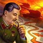 Second World War cho iOS