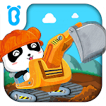 Heavy Machines cho Android