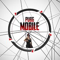 Hình nền PUBG Mobile cho điện thoại