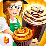 Cafe Panic cho Android