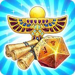 Cradle of Empires cho Android