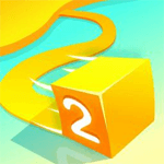 Paper.io 2 cho iOS