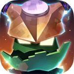 Billion Lords cho iOS