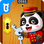 Little Panda Hotel Manager cho Android