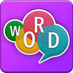 Word Crossy cho Android