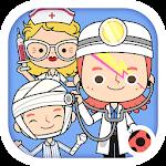 Miga Town: Hospital cho Android