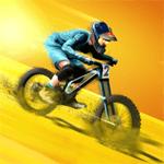 Bike Unchained 2 cho iOS