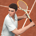 World of Tennis: Roaring '20s cho Android