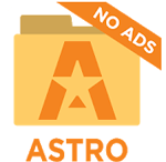 File Browser by Astro cho Android