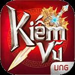 Kiếm Vũ VNG cho Android