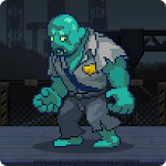 Zombie Hive cho Android