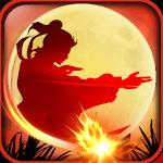 Lục Mạch Thần Kiếm 3D cho iOS