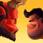 Evil Defenders cho iOS
