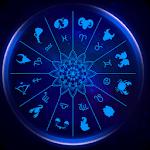 Horoscope Secrets cho Android