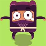 Ninja VS Bomb cho iOS