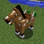 Horse Tweaks Mod