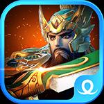 Tam Quốc Thần Tướng cho Android