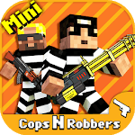 Cops N Robbers cho Android
