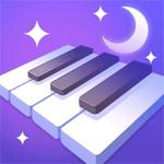 Dream Piano Tiles 2018 cho iOS