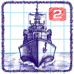 Sea Battle 2 cho Android
