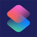 Shortcuts cho iOS