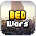 Bed Wars cho Android