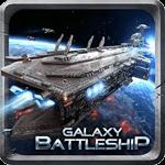 Chiến Hạm Ngân Hà cho Android