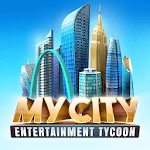 My City - Entertainment Tycoon cho Android