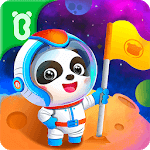 Baby Panda's Brave Jobs cho Android