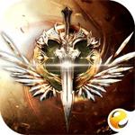 Dawn Rising cho iOS