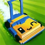 Mowy Lawn cho iOS