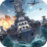 Naval Creed: Warships cho iOS