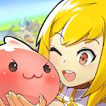 Ragnarok M: Eternal Love cho Android