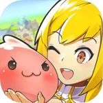 Ragnarok M: Eternal Love cho iOS