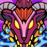 Wonder Knights cho iOS