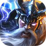 War of Gods: DESTINED cho iOS