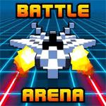 Hovercraft: Battle Arena cho iOS