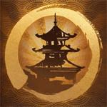 Onitama cho iOS