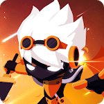Star Knight cho Android