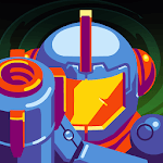 Tower Fortress cho Android
