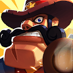 West Legends cho Android