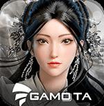 Kiếm Vũ Mobi cho iOS